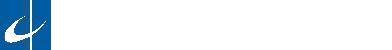 湖南betway体育app建筑装修装饰有限公司